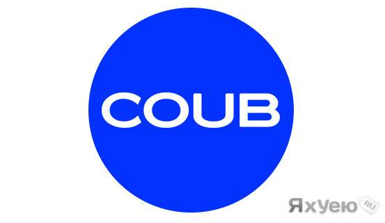 Coub 35