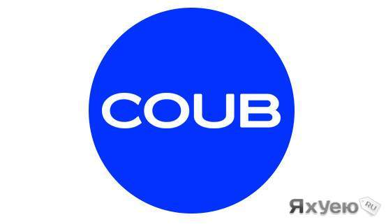 COUB 37